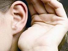 树立爱耳意识 减少耳病发生