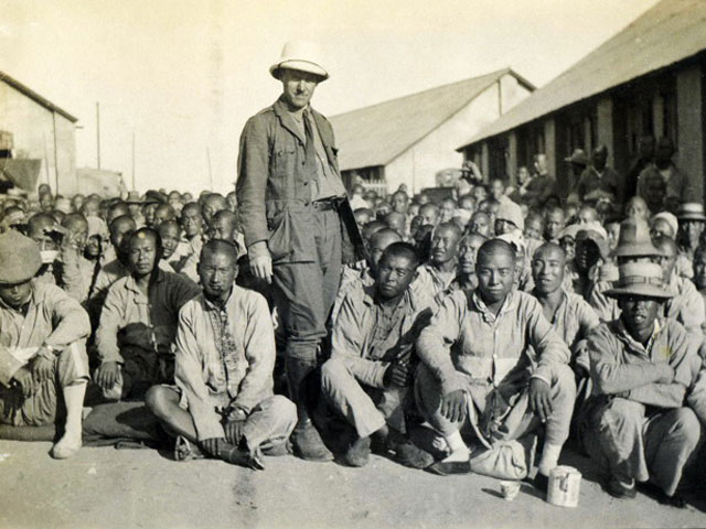 the situation for blacks after the end of the american civil war This thesis deals with the african american civil rights movement not only from  the  if you desire to change the situation through elections, you cannot because  you  many africans were brought to america after 1619 and by the end of the.