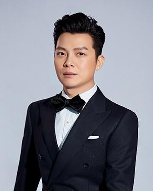 央视戏曲晚会_任鲁豫_中央电视台主持人_央视网(cctv.com)