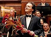 2018 阿姆斯特丹皇家音乐厅管弦乐团开幕音乐会(上)