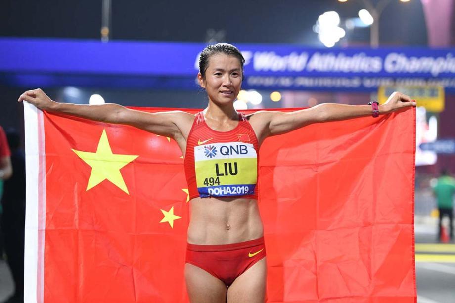 [热点]原标题:奥运延期让运动员面临新挑战竞技状态怎保持赛事扎堆很为难