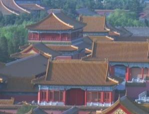 السياحة في الصين : صيف بكين