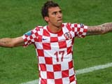 [天下足球]星耀巴西:克罗地亚有望小组出线