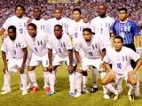 [天下足球]星耀巴西:中北美劲旅——洪都拉斯