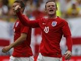 [世界杯]热身赛两张红牌 英格兰2-2平厄瓜多尔