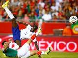 [世界杯]阿尔维斯补时绝杀 葡萄牙战胜墨西哥