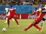 [世界杯]世界杯历史上的最快进球TOP5