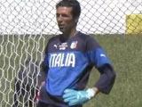 [世界杯]在此一搏 意大利生死战或将变阵迎战