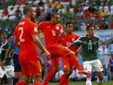 [世界杯]补时绝杀 荷兰逆转墨西哥胜挺进八强