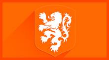 2014 Fifa 世界杯球队Logo再度演绎