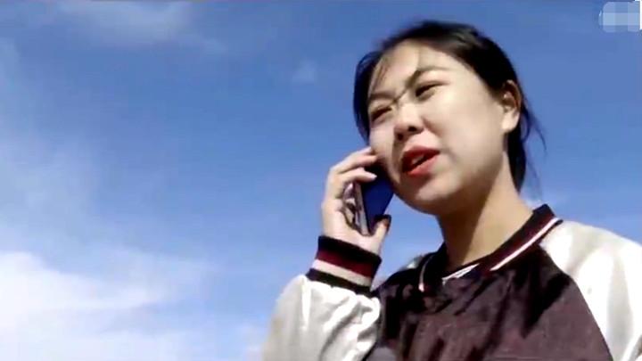 《田间示范秀》 20191101 草原羊增收有新招
