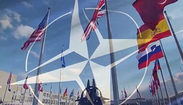 《今日关注》 20210224 欧盟27国制裁俄罗斯 普京:做好准备应对最艰巨挑战