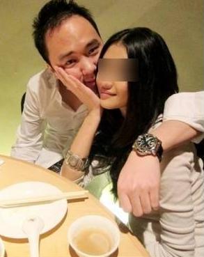 李宗瑞涉嫌性侵,被害人撰文指控(图片来源:网络)