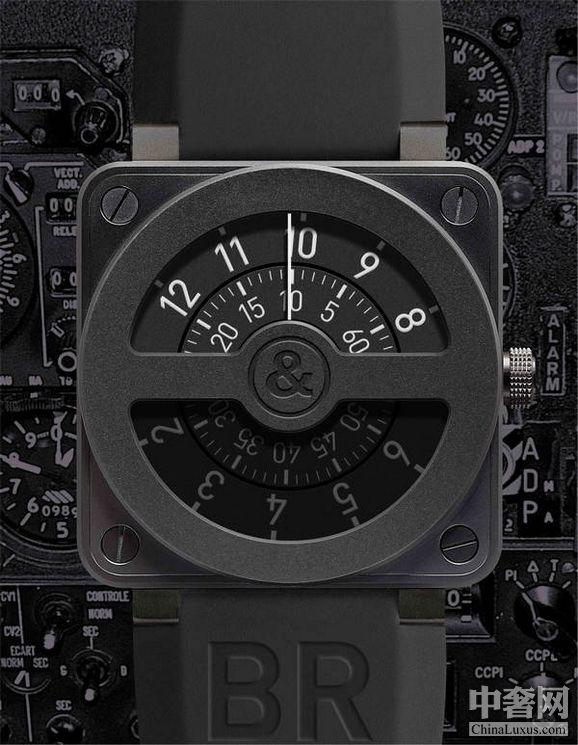 V1dXX01BR01BTEFORF9DT01RUVNT_柏莱仕 br01 compass指南针军用腕表