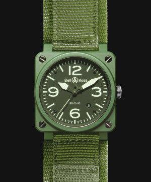 百年灵Chronomat意大利空军特技飞行队纪念款