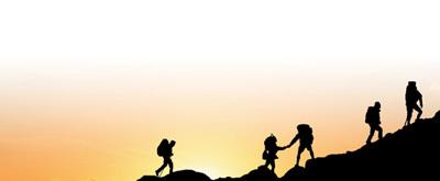 人民日报:坚持用改革解决影响发展的问题