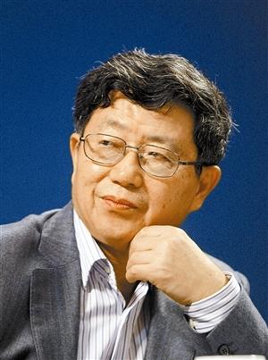迟福林:社会公平可提高经济发展效率
