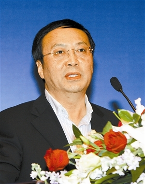 高培勇:财税改革将带动其他方面改革