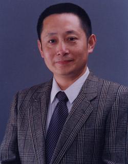 吕昆山 饰演 杨洪