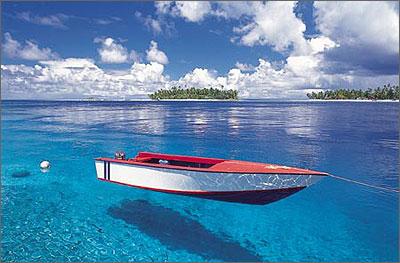 马尔代夫的纯净_印度洋上伊甸园 恋恋马尔代夫_乐途旅游网