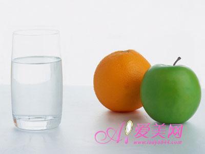 喝温开水保健康 一杯温开水的6大养生妙用
