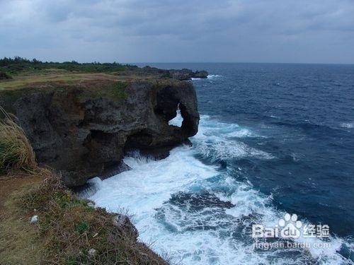 日本冲绳岛旅游攻略明细