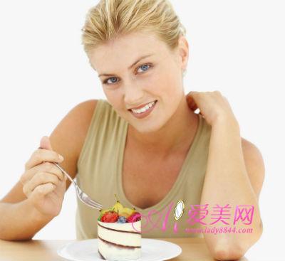 3款减肥水果 清爽排毒吃出春季好身材