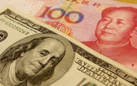 Курс доллара народный