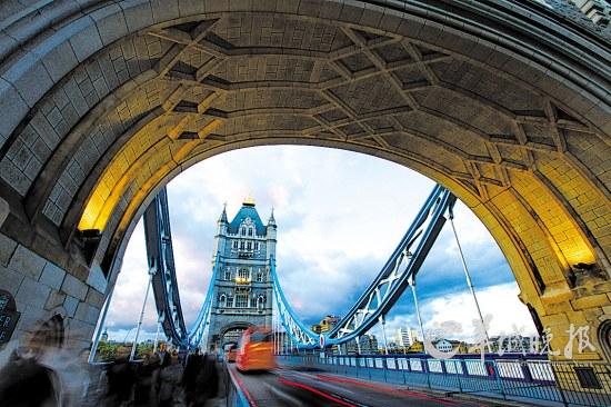 英国首都    伦敦(机票)