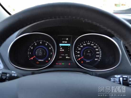 长轴距SUV推荐 追求宽敞的舒适享受