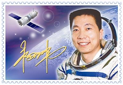 航天员杨利伟:航天员执行飞行任务会逐步常态化