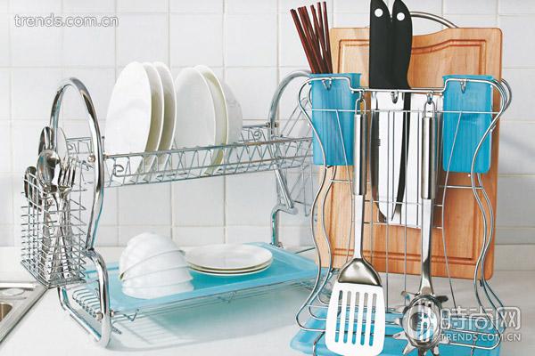 废物利用手工制作大全厨房用品