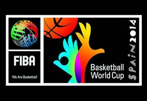 """国际篮联将篮球世锦赛正式更名为""""篮球世界杯"""""""