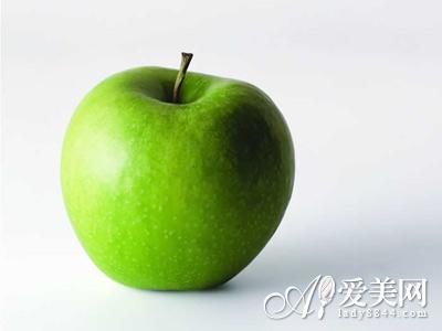 十三种大众公认的减肥食品 吃对就能痩