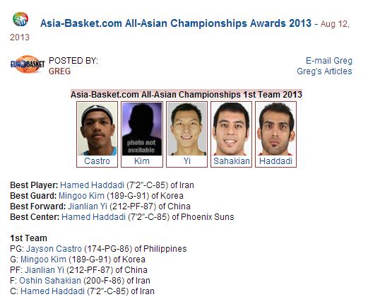 《亚洲篮球网》截图