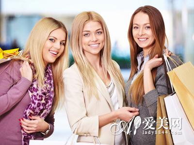 女人宫寒容易长色斑 18个保养方呵护子宫