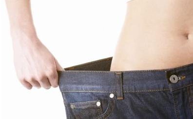 4、叠衣服-注意生活细节 轻松减肚子