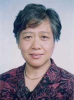 中国工程院院士韦钰