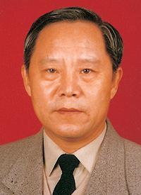 中国科学院院士李济生