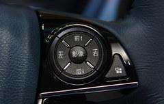 11月上市 消费者们追捧的四款新车推荐