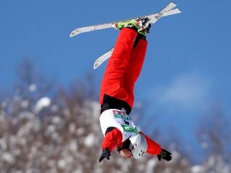 健怡_2013-2014国际雪联自由式滑雪空中技巧世界杯_体育_央视网(cctv.com)
