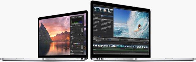 码客Online:苹果的笔记本为什么这么贵?
