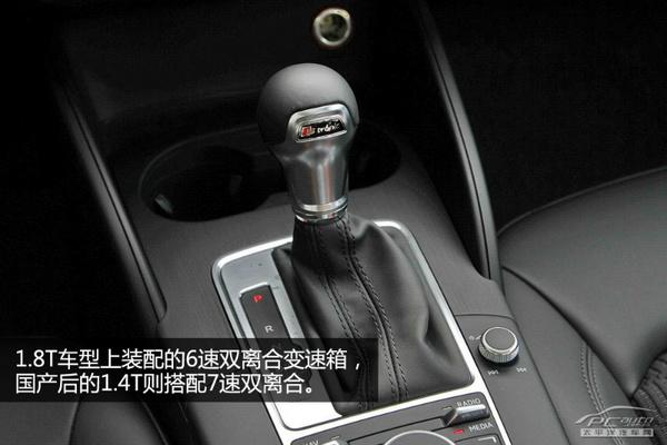 三厢/跨界/混动全都有 新晋豪华轿车推荐