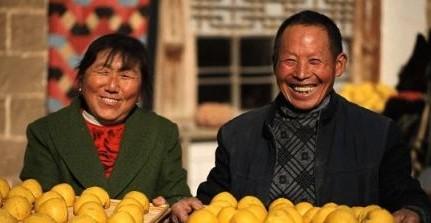 《舌尖上的中国》第一季 第二集《主食的故事》