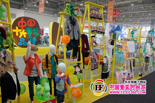As the 22nd China International Clothing and Accessories Fair has just lowered its curtains, more than a thousand fashion brands from over 20 countries and regions have showcased their latest creative products.
