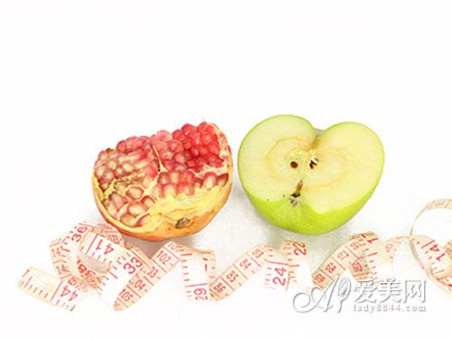 7类蔬果最易残余农药 5妙招 去除农药残余