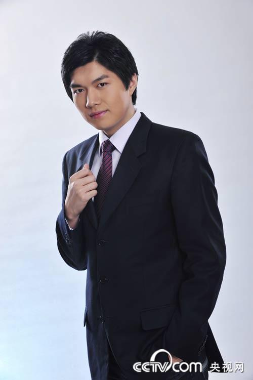 Сян Чжуннань