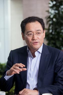 华润集团董事长宋林涉嫌严重违纪违法被免职