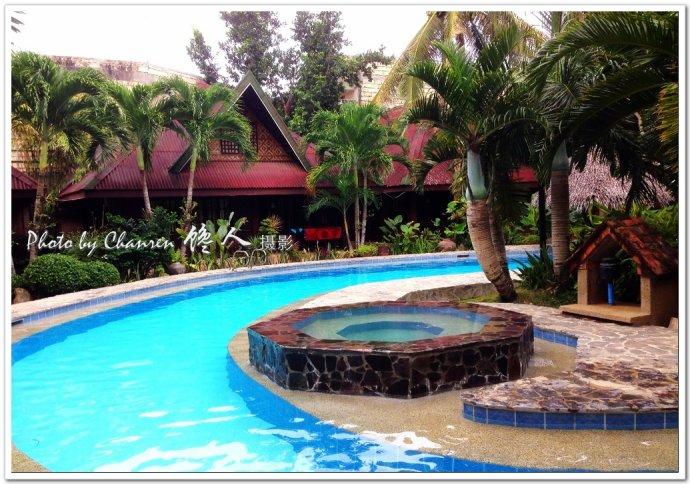 〔中商旅游·资讯〕菲律宾薄荷岛旅游休假提示