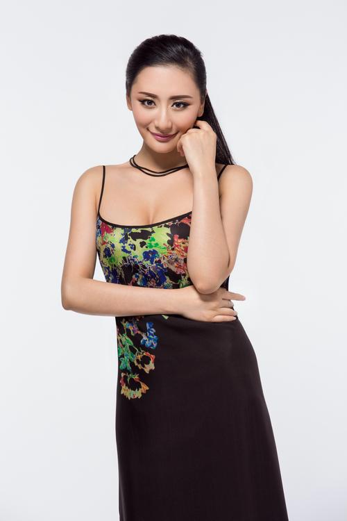 马思远被曝中国最年轻的美女企业家 电子商
